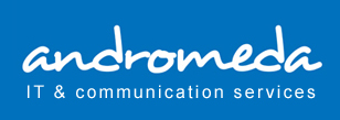 Andromeda | IT & Communication services